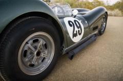 @1959 Lister-Chevrolet-BHL127-2 - 14