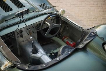 @1959 Lister-Chevrolet-BHL127-2 - 4