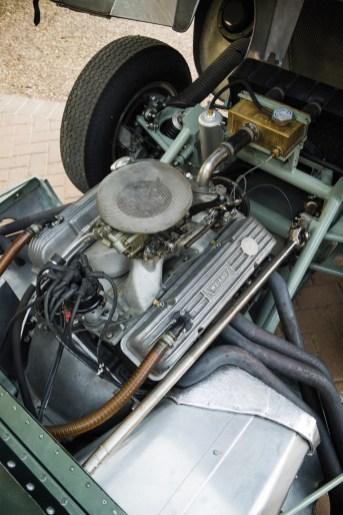 @1959 Lister-Chevrolet-BHL127-2 - 8