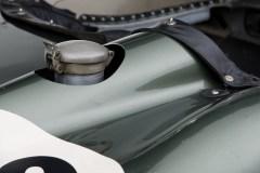 @1959 Lister-Chevrolet-BHL127 - 2