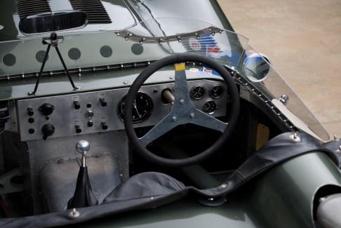 @1959 Lister-Chevrolet-BHL127 - 3
