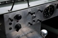 @1959 Lister-Chevrolet-BHL127 - 9