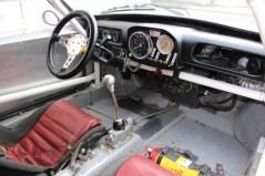 @1966 Mini Marcos Gt 1300 - 5