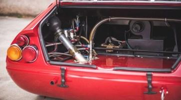 @1969 Ferrari 365 GTB-4 Daytona Competizione Groupe 4 - 25