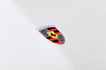 @1973 Porsche 911 Carrera RSH-1382 - 4