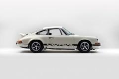 @1973 Porsche 911 Carrera RSH-1382 - 7