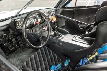@1979 Ford Zakspeed Capri Turbo Groupe 5 - 11
