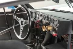 @1979 Ford Zakspeed Capri Turbo Groupe 5 - 13