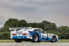 @1979 Ford Zakspeed Capri Turbo Groupe 5 - 3