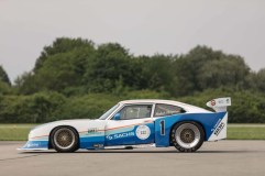 @1979 Ford Zakspeed Capri Turbo Groupe 5 - 6