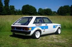 @1979 Talbot Sunbeam Lotus - 3