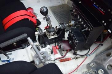 @1991 Toyota Celica ST 165 TC 4-55 - 4