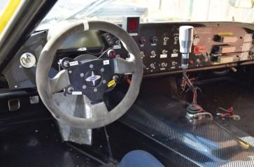 @2001 Marcos Mantis GT3 FIA - 4