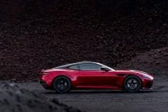 @Aston Martin DBS Superleggera - 9
