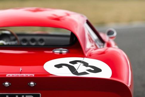 @Ferrari 250 GTO - 3413 - 29