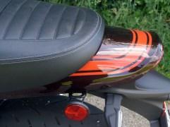@Kawasaki Z900 RS - 7
