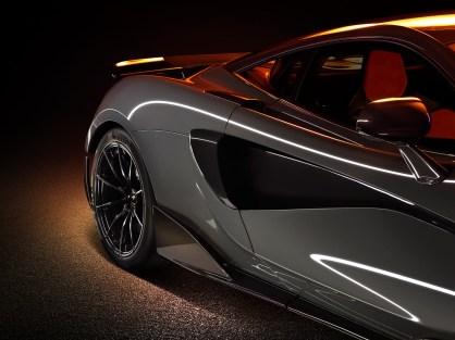 @McLaren 600LT - 5