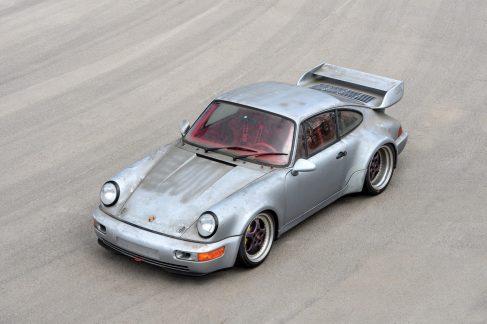 @Porsche-911-Carrera-RSR-3.8-6-1920x1280