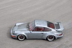 @Porsche-911-Carrera-RSR-3.8-8-1920x1280