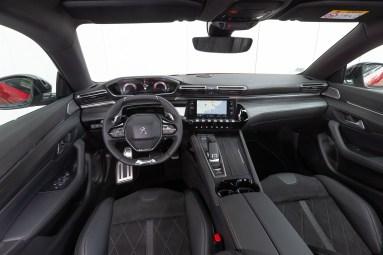 @fb-Peugeot 508 - 13