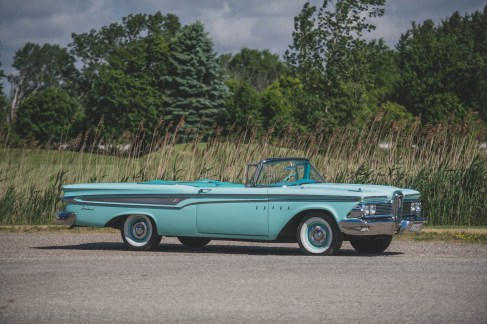 1959-Edsel-Corsair-Convertible-_0