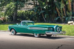 1959-Edsel-Corsair-Skycruiser-Retractable-Hardtop-_1