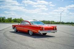 1960-Edsel-Ranger-Deluxe-Hardtop-Coupe-_1