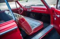 1960-Edsel-Ranger-Deluxe-Hardtop-Coupe-_3