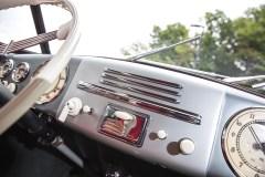 @1948 Tatra T87 - 16