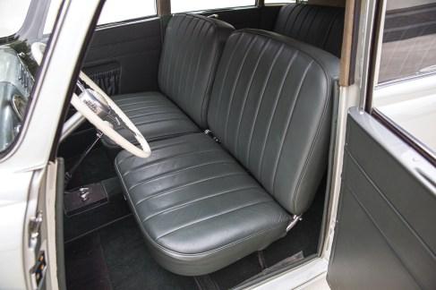 @1948 Tatra T87 - 18