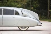 @1948 Tatra T87 - 2