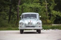 @1948 Tatra T87 - 28