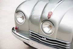 @1948 Tatra T87 - 6
