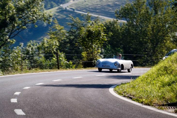 @Porsche 356-001 - 16