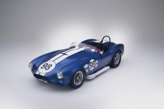 1964-Shelby-427-Cobra--Flip-Top--Roadster_1