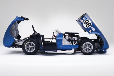 1964-Shelby-427-Cobra--Flip-Top--Roadster_2