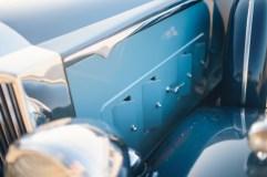 @1933 Packard Eight Cabriolet-2013 - 14