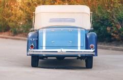 @1933 Packard Eight Cabriolet-2013 - 20