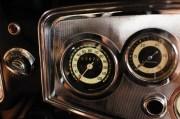 @1933 Packard Eight Cabriolet-2013 - 3