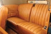 @1933 Packard Eight Cabriolet-2013 - 4