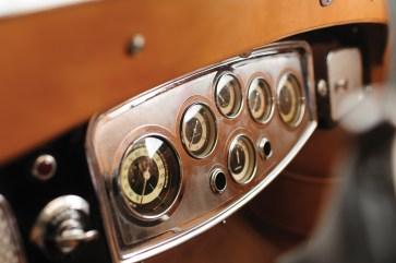 @1933 Packard Eight Cabriolet-2013 - 5