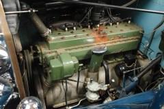 @1933 Packard Eight Cabriolet-2013 - 9