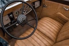 @1933 Packard Eight Cabriolet-2018 - 15