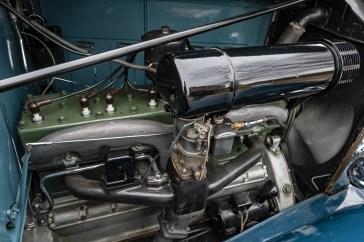 @1933 Packard Eight Cabriolet-2018 - 16