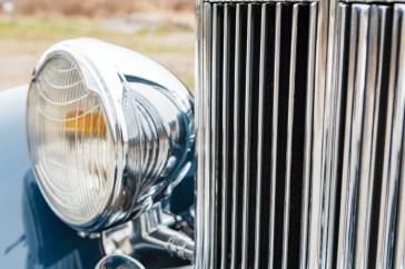@1933 Packard Eight Cabriolet-2018 - 18