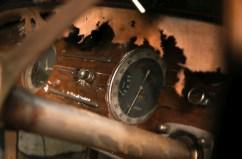 @1937 Bugatti Type 57 Cabriolet par Graber - 12