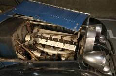 @1937 Bugatti Type 57 Cabriolet par Graber - 14