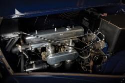 @1938 Jaguar SS Coupé by Graber - 9