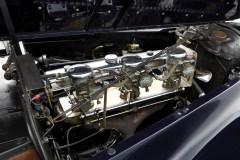 @1946 Delahaye 135 Cabriolet by Graber - 11