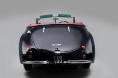 @1946 Delahaye 135 Cabriolet by Graber - 7